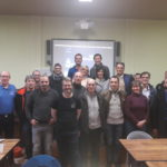 Formation ASS Montdidier 2020
