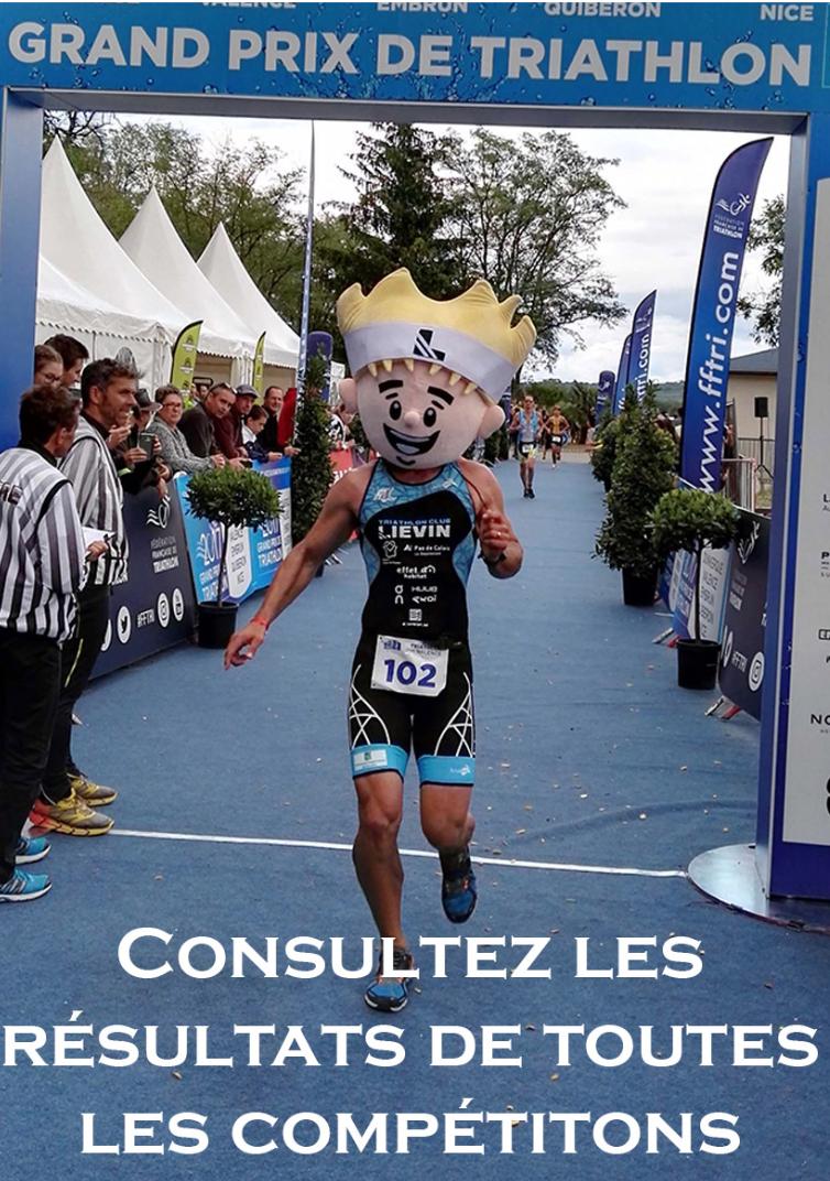 Triathlon Calendrier 2020.Preparation Du Calendrier 2020 Ligue Hauts De France De