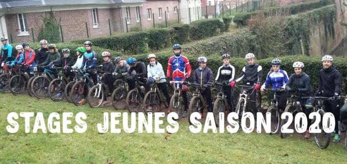 Triathlon Calendrier 2020.Stages Jeunes Saison 2020 Ligue Hauts De France De Triathlon